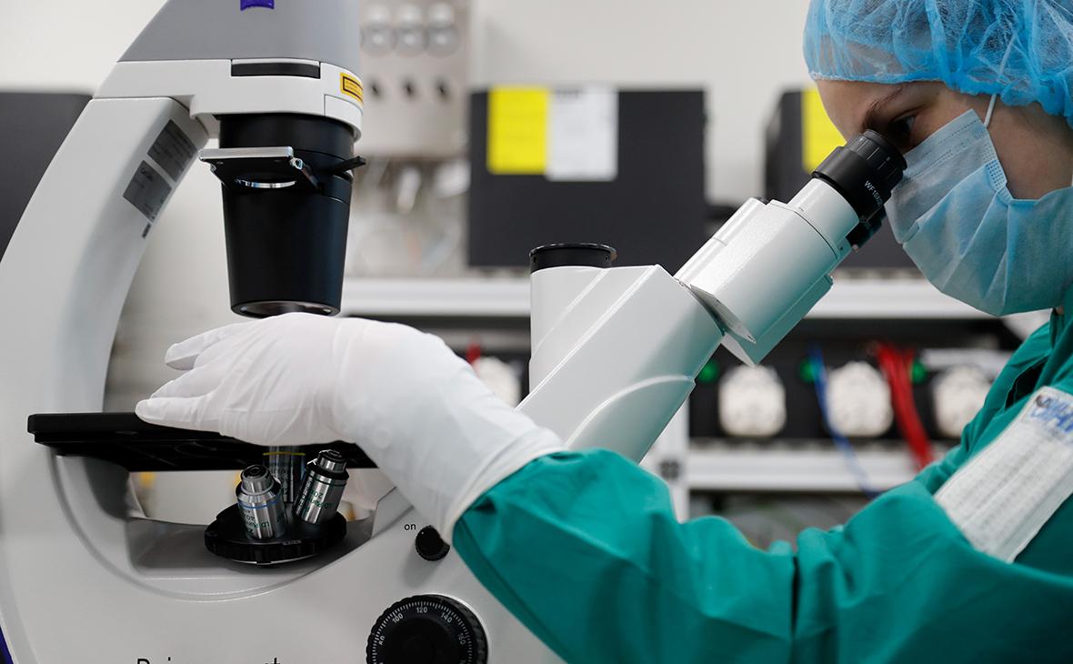 Cобянин назвал основу эффективной борьбы с коронавирусом