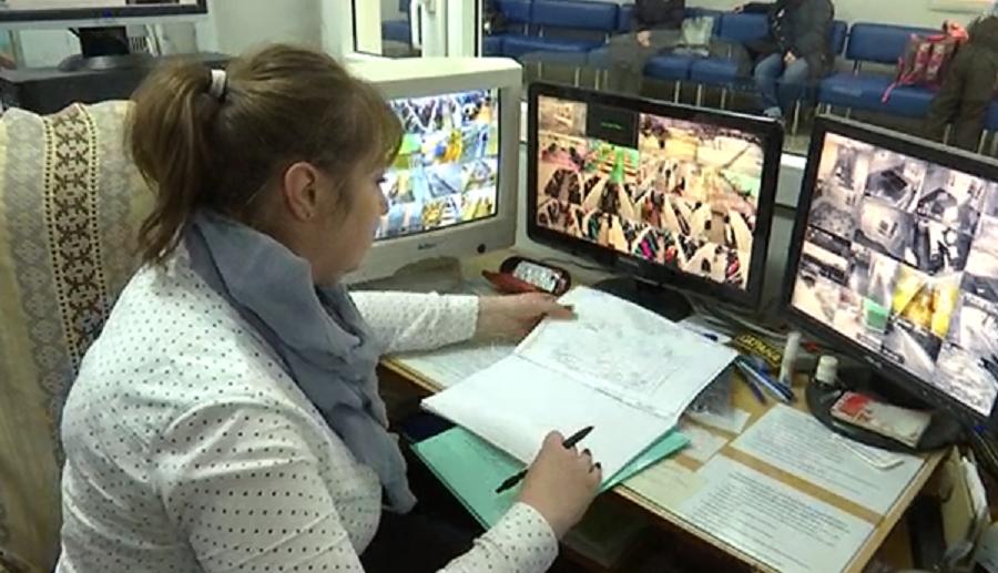 Поножовщина в пермской школе может изменить федеральное законодательство