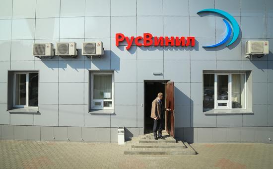 Нижегородские компании из рейтинга РБК 500 показали рост