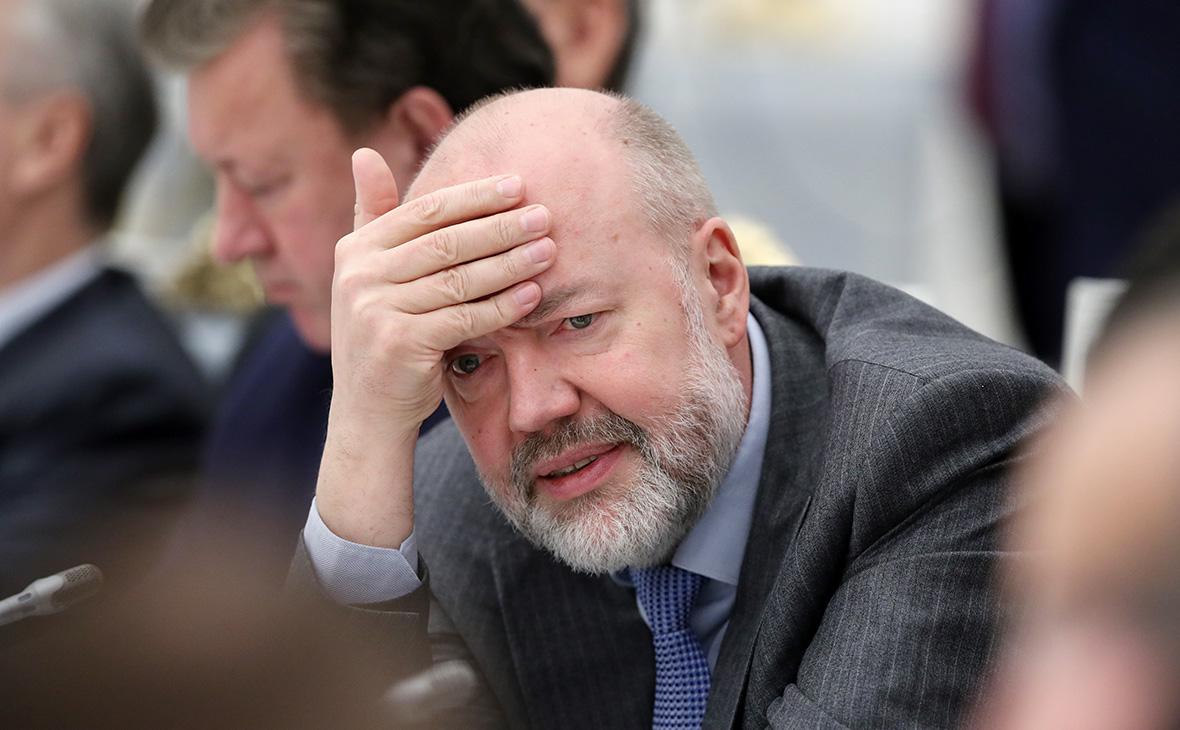 Эксперты назвали самых активных депутатов Госдумы