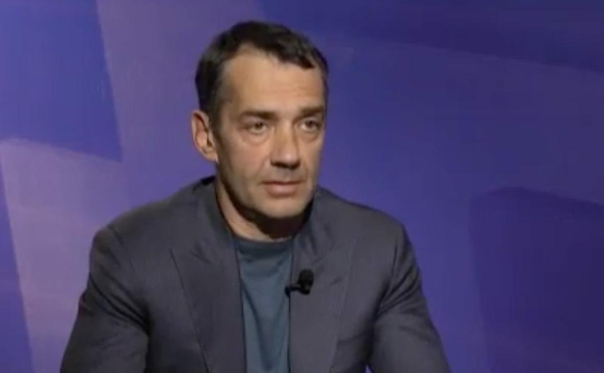 В Москве арестован глава одной из крупнейших ИТ-компаний России