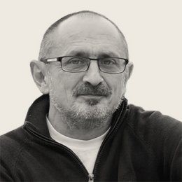 Как интеллигенция реагирует на «дело Серебренникова»