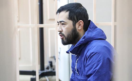 Теракт в петербургском метро могли спонсировать из Турции