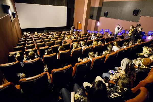 В Тюмени надеются на показ запрещенного фильма «Смерть Сталина»