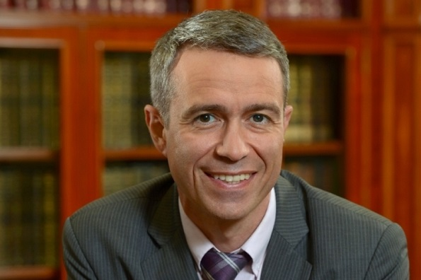 Михаил Мамута: «Ситуация с ОСАГО на Юге улучшилась, но  еще не решена»