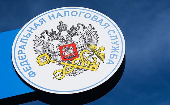 С россиян начали взыскивать налоги задолги