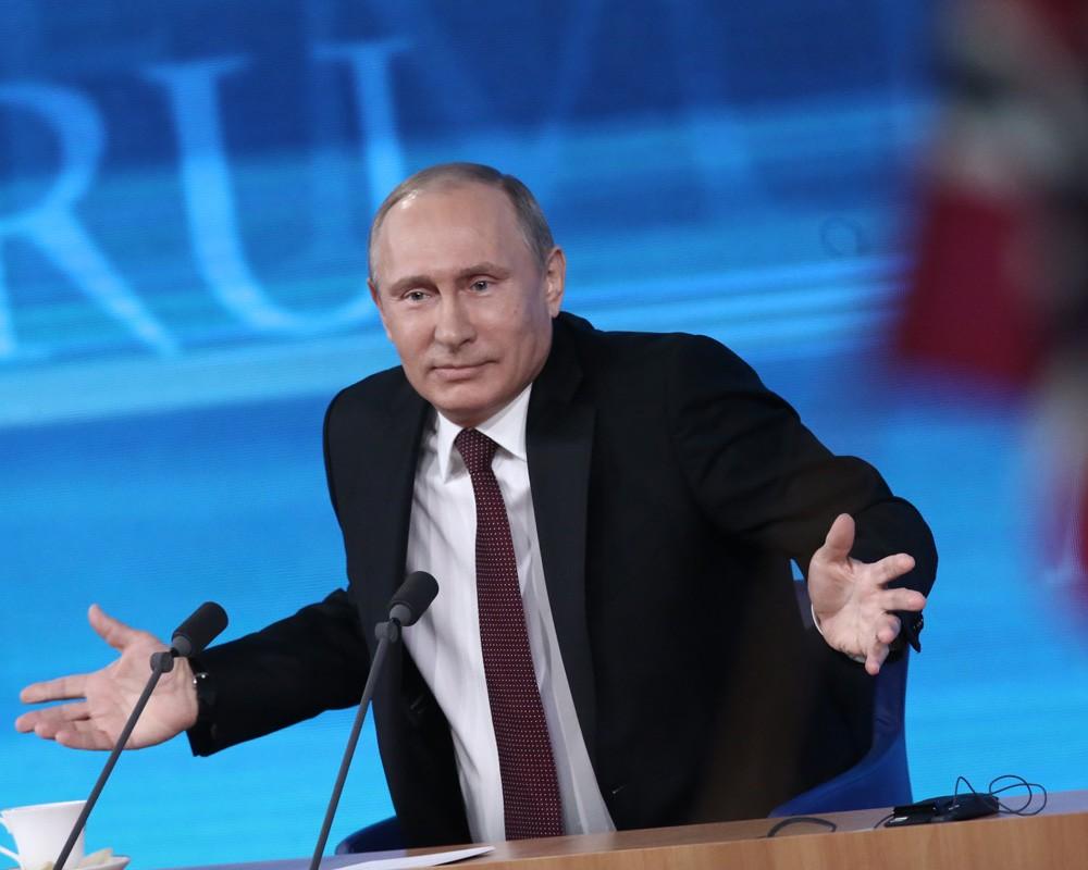 Картинки по запросу пресс конференция путина