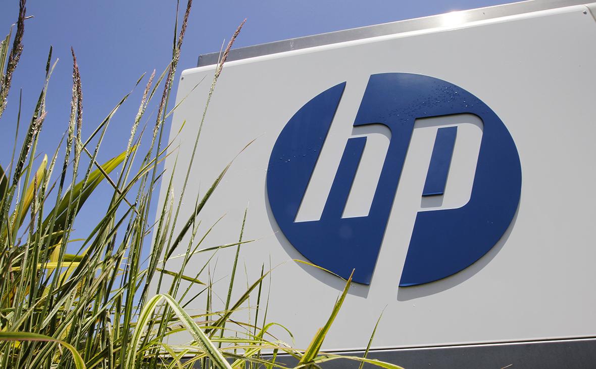 Подрядчик «Газпрома» помог программе HP попасть в реестр «русского» софта