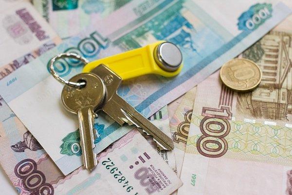 Тюменские депутаты увеличили налоги на имущество
