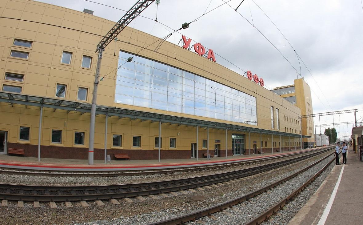 Минкульт РФ включил Уфу в «императорский маршрут» для туристов