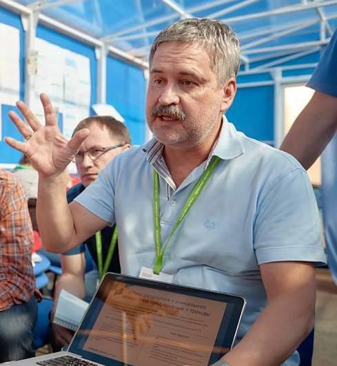 Новосибирск за минуту: пикет Навального и ошибки Верховода
