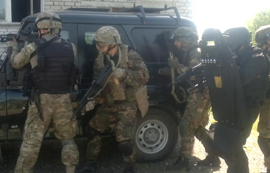 В Прикамье выявили десятки интернет-магазинов наркотиков