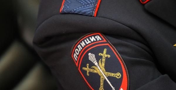В городе ХМАО, где происходили уличные перестрелки, новый начальник УМВД