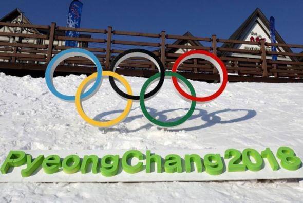 Поехать нельзя бойкотировать: что делать спортсменам Кубани с Играми-2018