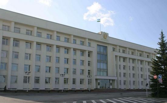 Госсобрание Башкирии избавляется от балласта в экспертных советах