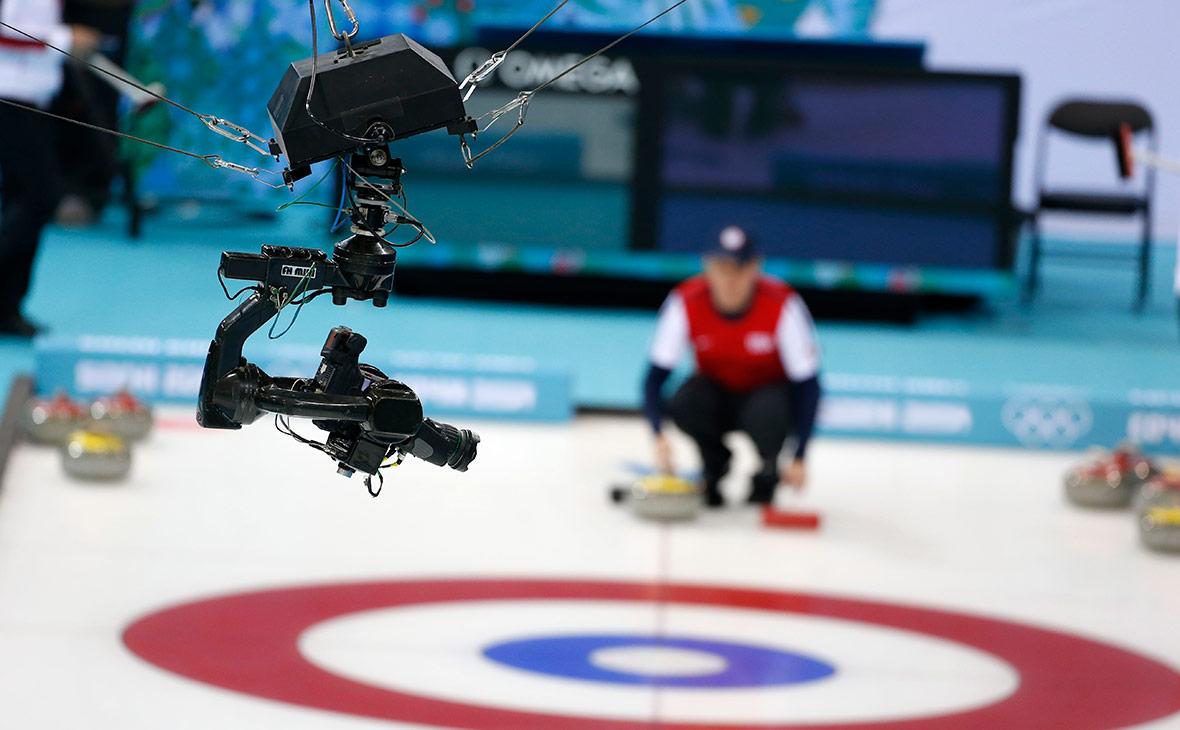 Телеканалы начали продажи рекламы в трансляциях Олимпиады в Пхёнчхане