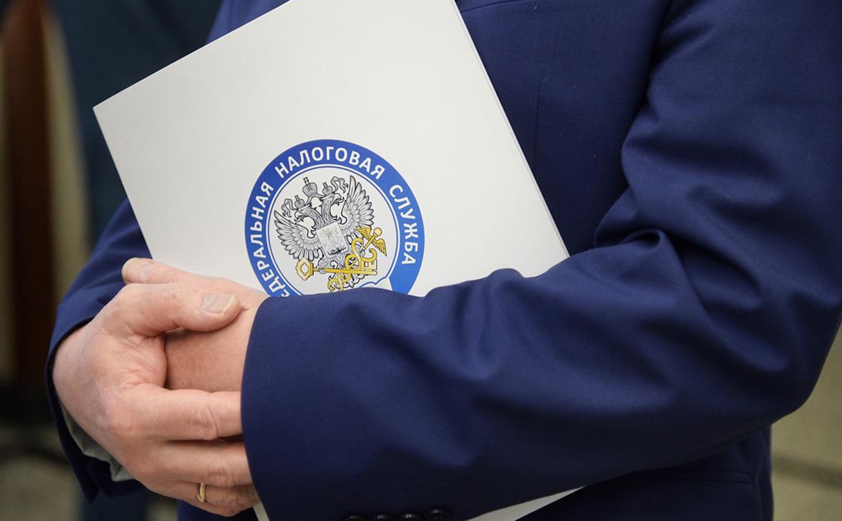 ФНС России рассказала, как налоговики доказывают схемы дробления бизнеса