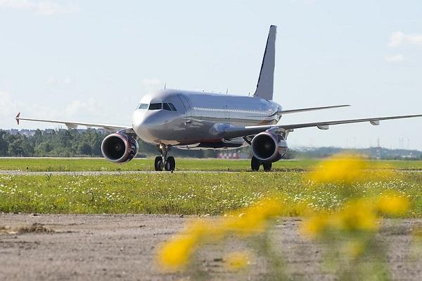 Из Петербурга запускают новые рейсы