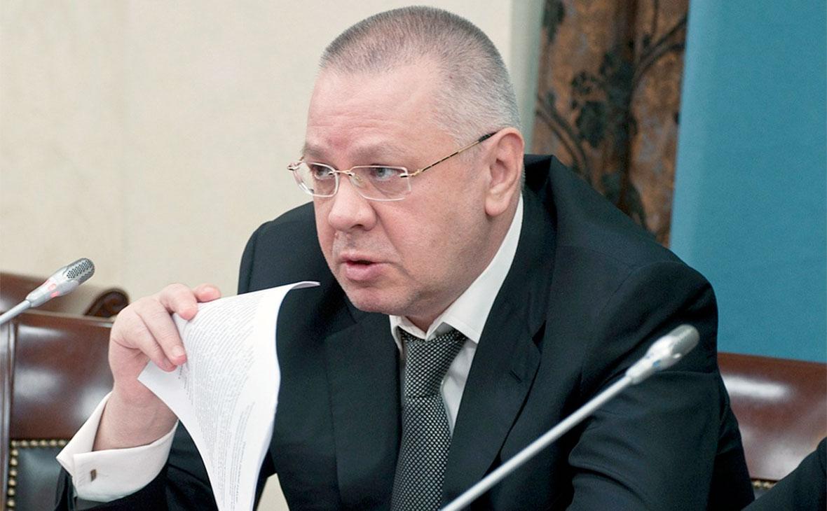 «Газпром-Медиа» стал единственным владельцем популярного телегида