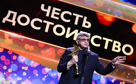 http://s0.rbk.ru/v6_top_pics/media/img/3/47/754907875260473.jpg