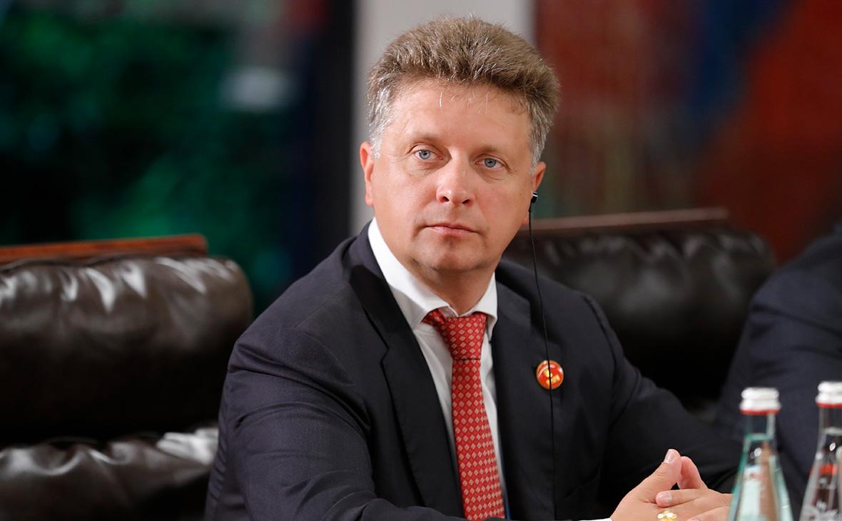 Глава Минтранса заявил о «бессмысленности» господдержки «ВИМ-Авиа»