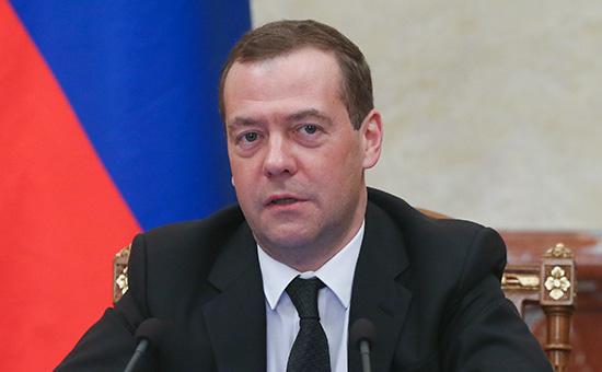 http://s0.rbk.ru/v6_top_pics/media/img/3/52/754886213774523.jpg