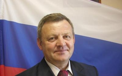 Новосибирск за минуту: скандальное увольнение и Локоть на ВДНХ