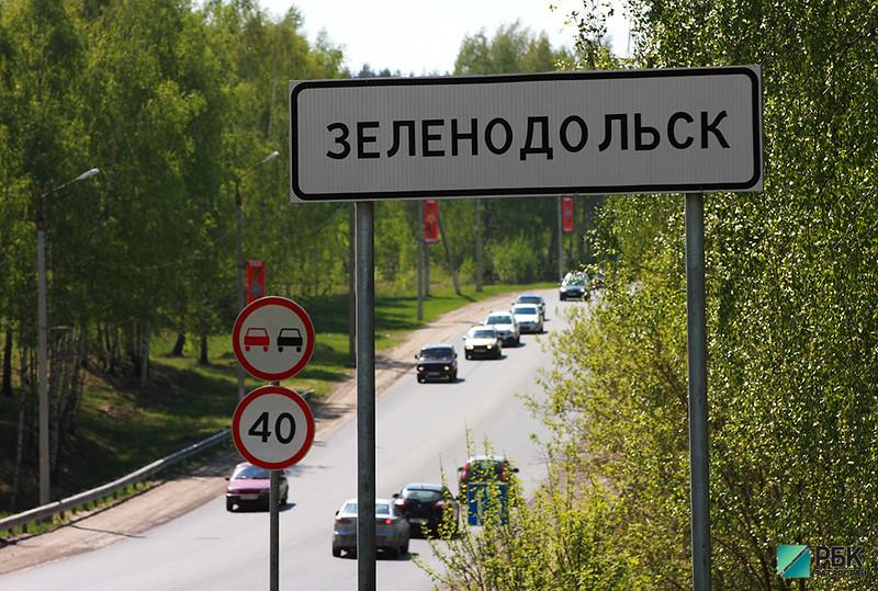 «Аварийную» программу Татарстана испытает на прочность суд Зеленодольска