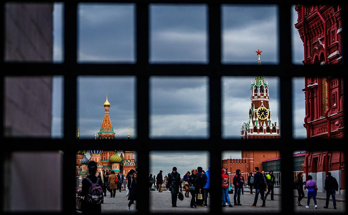 Вместо слабого рубля: какой риск станет главным для российских финансов