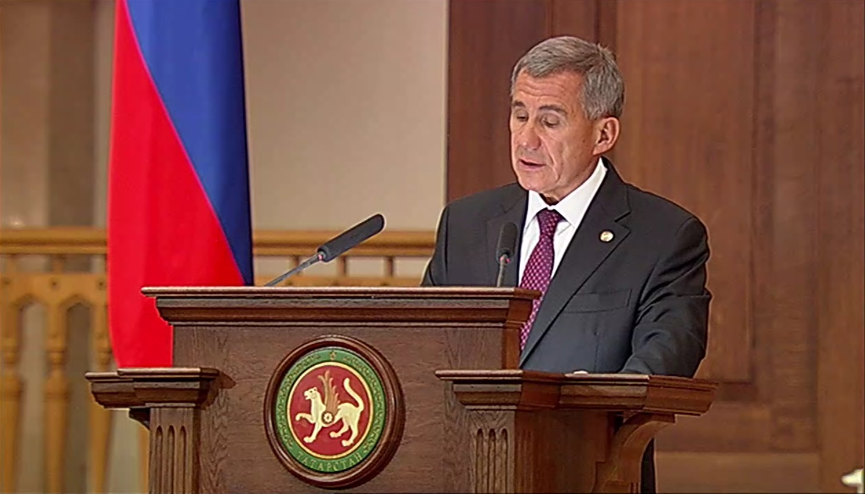 Татарстан повысит качество аудита банков для предотвращения кризисов