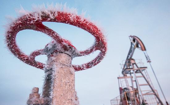 Минэнерго решило сэкономить нефтяникам 100 млрд руб.
