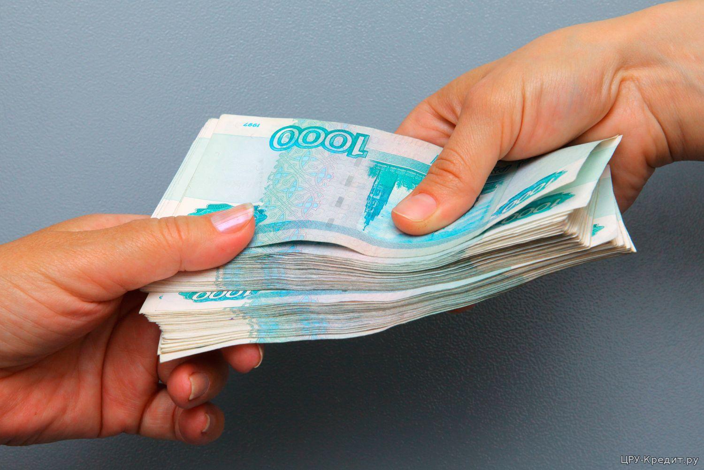 На 1 тыс. татарстанцев приходится 38 микрозаймов