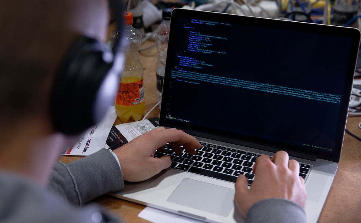 Кремль увидел признаки американской кибервойны против России