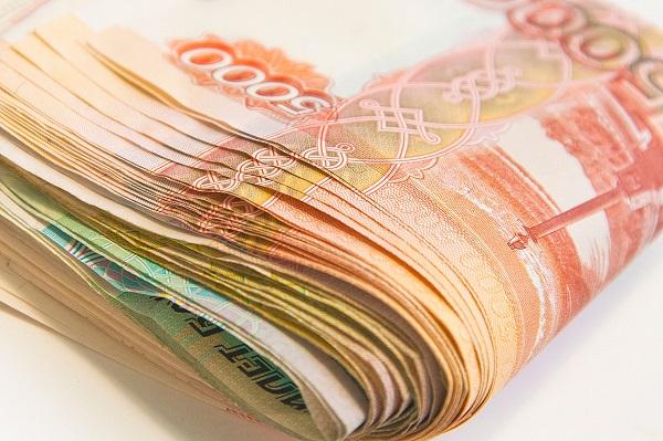 Список самых богатых тюменских депутатов возглавил банкир
