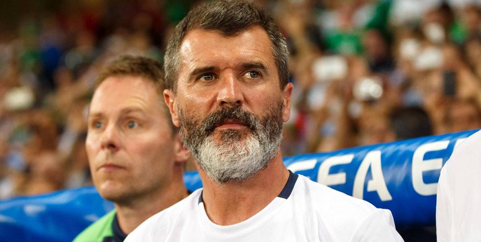Бывший капитан «Манчестер Юнайтед» назвал игру команды ...: http://sport.rbc.ru/news/591444a89a7947676c73b235