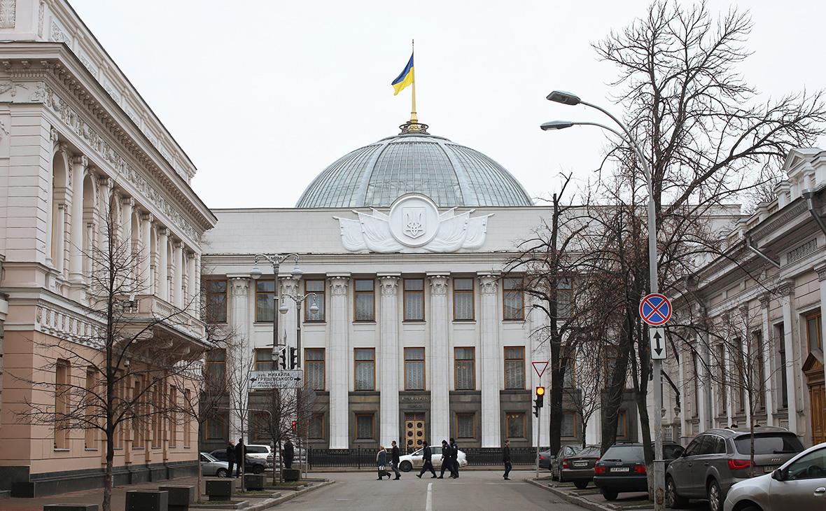 Украина оплатила России судебные издержки по иску на $3 млрд