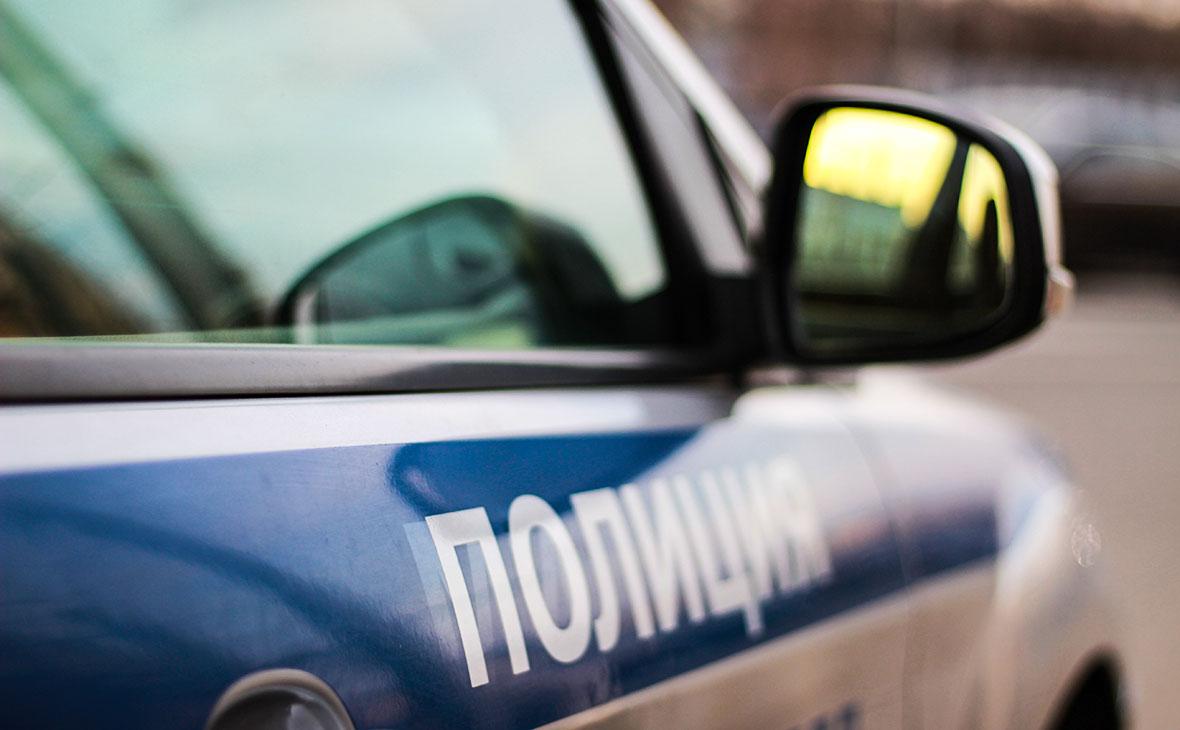 В Дагестане начались задержания силовиков
