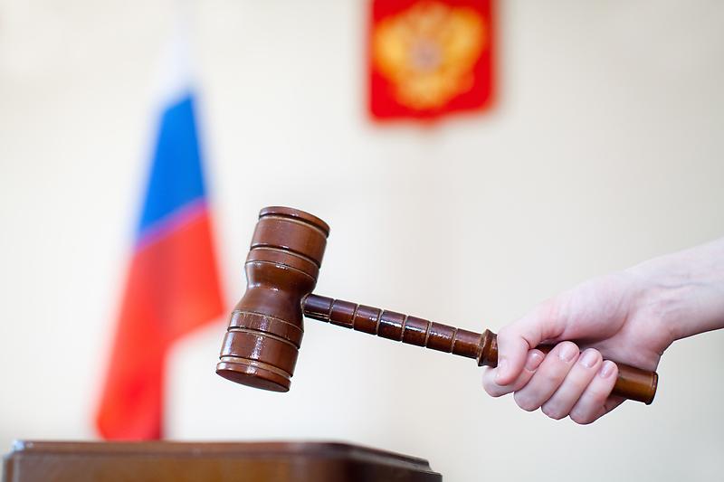 Опасный прецедент: брокера заставят ответить за убытки клиентов