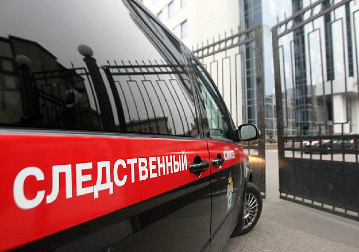СК задержал поставщика продуктов Казанбашской школы, где отравились дети
