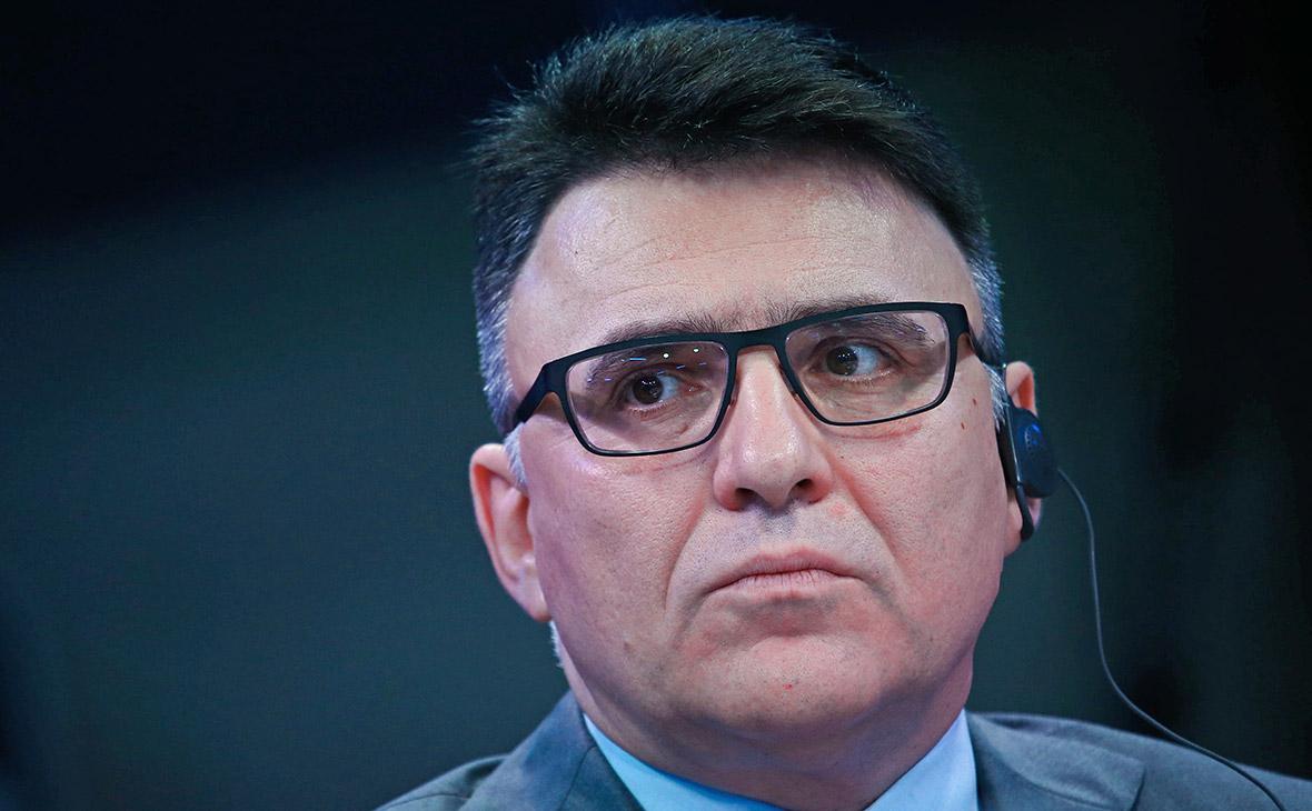Глава Роскомнадзора пообещал «без бюрократии» отнестись к письму Дурова