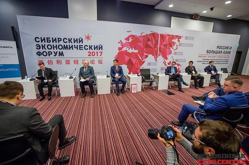 Эксперты назвали основные ошибки новосибирских импортеров
