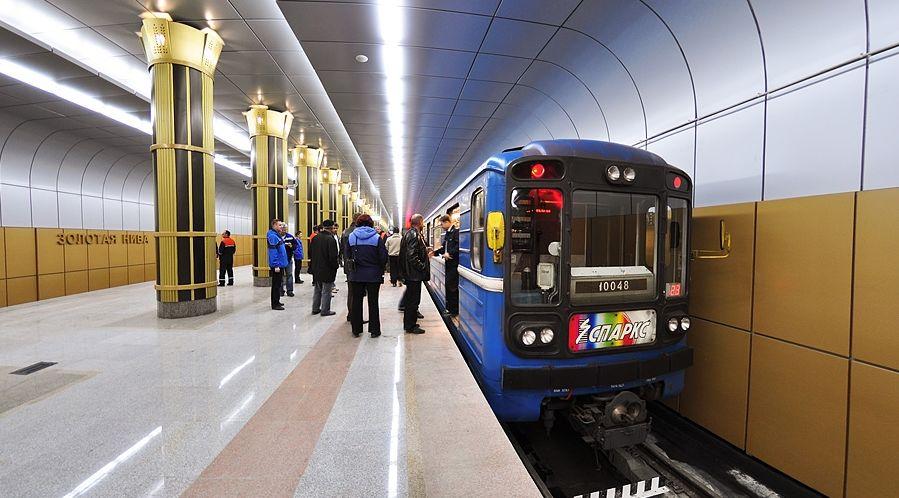 В Новосибирском метро допустили повышение тарифа