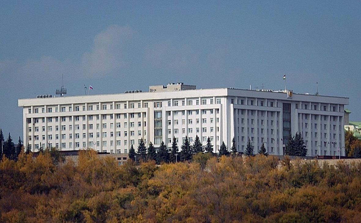 Вице-премьер и глава управления ветеринарии Башкирии покинули свои посты