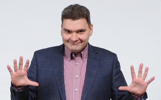 Главным редактором «Ведомостей» выбрали топ-менеджера «Первого канала»