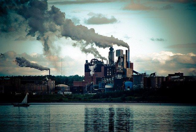 Токсичная зола или выгода: перспективы мусоросжигания в Новосибирске