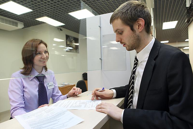 В Петербурге резко вырос спрос на финские визы