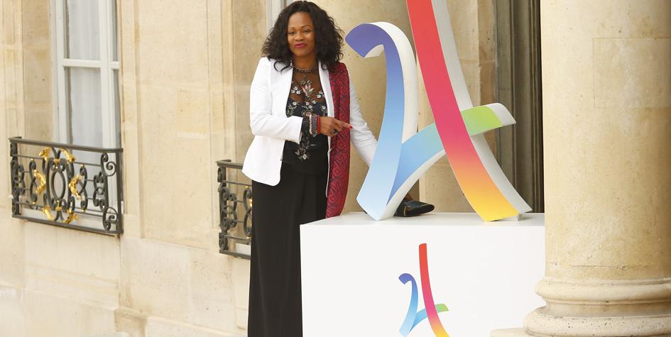 Франция допустила пропуск Олимпиады-2018 из-за угрозы безопасности