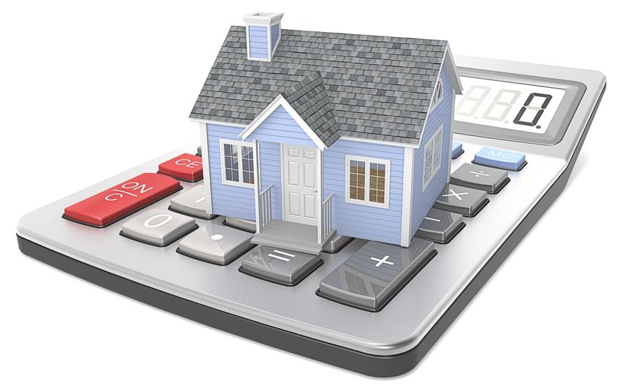 Картинки по запросу оспаривание кадастровой стоимости недвижимости что такое описание