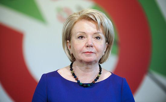 «Яблоко» предложило ЦИКу ввести интернет-голосование
