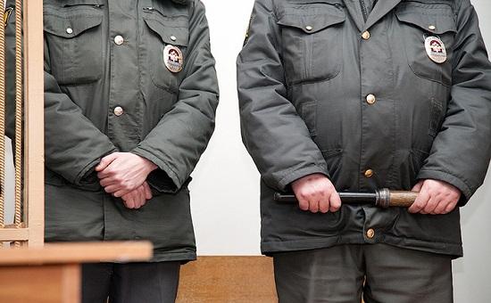 Нижегородцу присудили €48,5 тыс. компенсации за пытки в РУВД